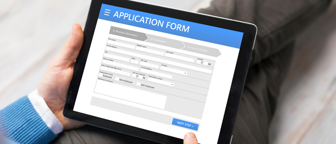 Labor-and-Employment-Application-Blog-Image-660x283