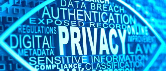 Privacy-Blog-Image-660x283