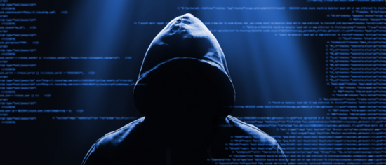Privacy-Hacker-Blog-Image-660x283-1-550x236