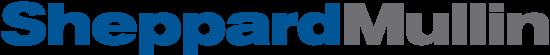 Sheppard, Mullin, Richter & Hampton LLP logo